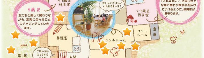 間取り図_02
